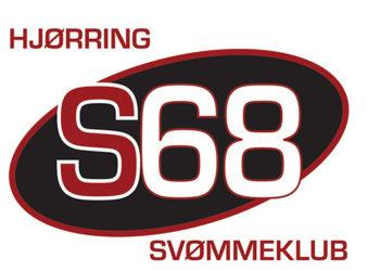 Hjørring Svømmeklub – S68