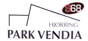 Park Vendia Swim Cup @ Vandhuset Hjørring Park Vendia | Hjørring | Danmark